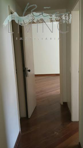 Apartamento à Venda - Leblon