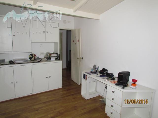 Casa / Sobrado à Venda - Cosme Velho