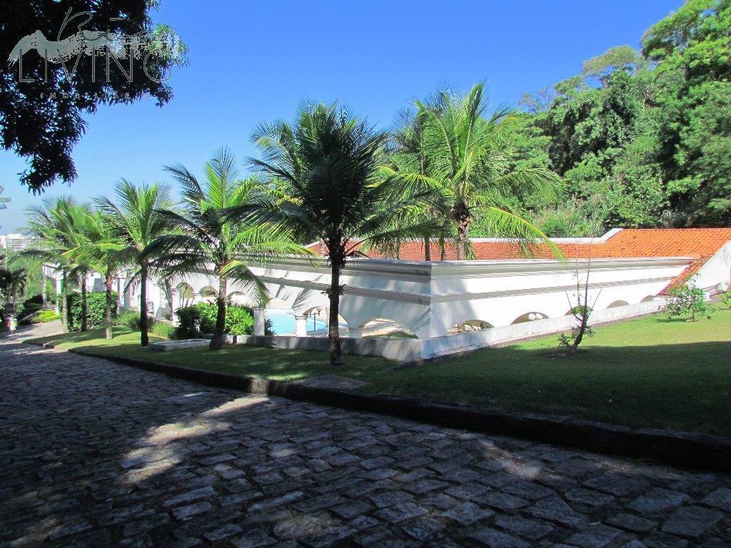 Casa / Sobrado à Venda - Recreio dos Bandeirantes