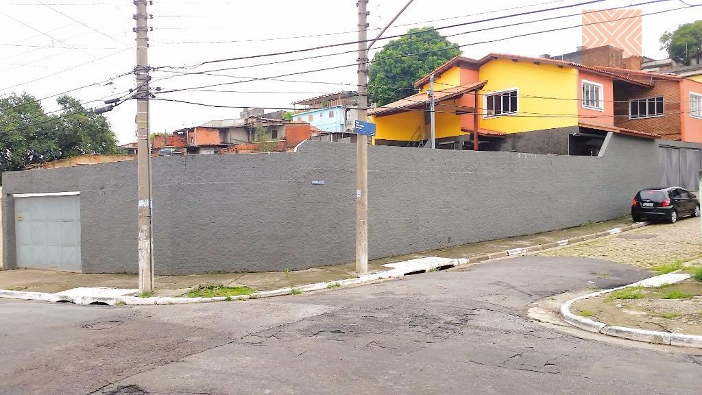 Sobrado com piscina à venda, Jardim Belém, São Paulo.