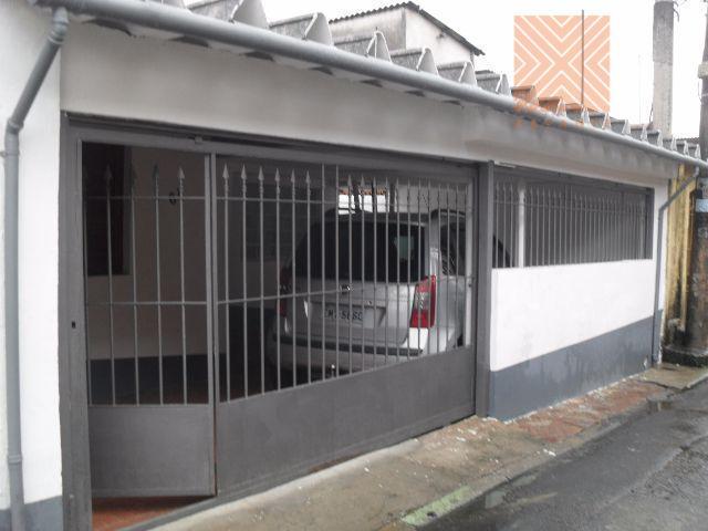 Selecione residencial à venda, Vila Ré, São Paulo.