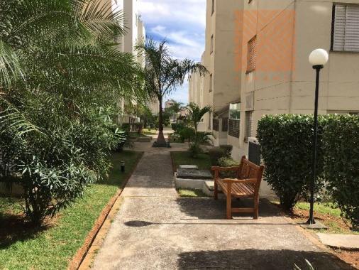 Apartamento residencial à venda, Cangaíba, São Paulo.