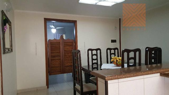 Sobrado residencial à venda, Conjunto Residencial Sitio Oratório, São Paulo.