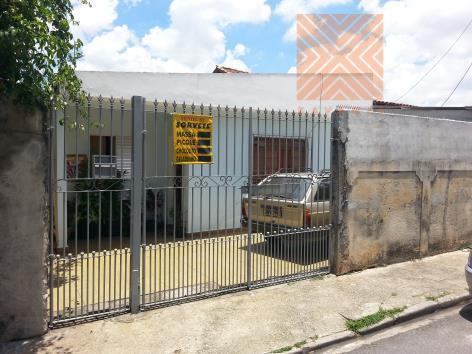 Imóvel para renda à venda, Vila Norma, São Paulo