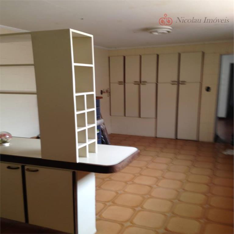 Casa para locação comercial ou residencial