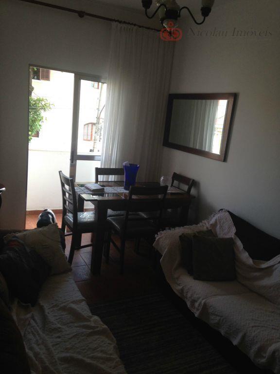 Apartamento na mooca 299mil(SEM VAGA)