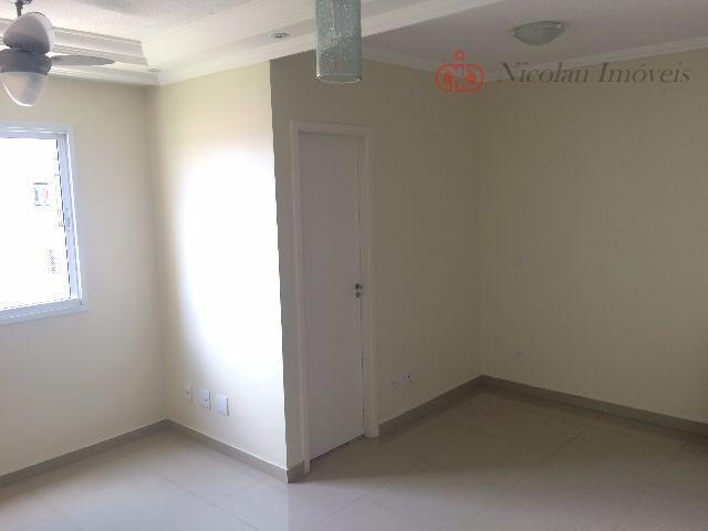 Oportunidade Apartamento Novo de 1 Dormitório Lazer Completo Próximo ao Monotrilho estação Oratório Vila Prudente