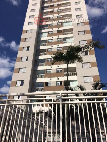 OPORTUNIDADE DE NEGOCIO IMPERDÍVEL, APTO a venda, Vila Bertioga, São Paulo.
