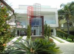 Casa residencial à venda, Centro, Itapema.