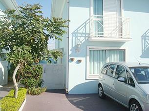 Sobrado residencial à venda, Parque Suzano, Suzano - SO0223.