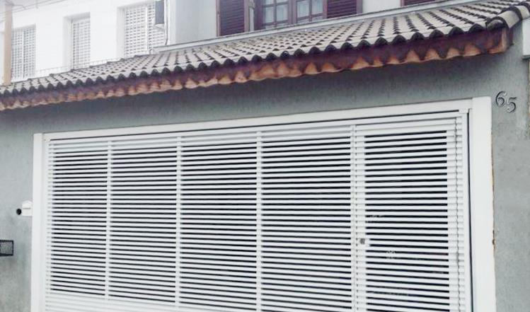 Sobrado para venda e locação - Vila Paiva