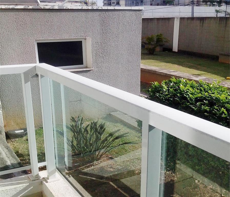 Apartamento residencial à venda, Jardim Marica, Mogi das Cruzes - AP0429.