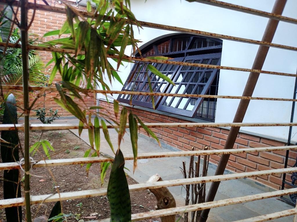 Ótimo Sobrado no Jardim Realce- Suzano