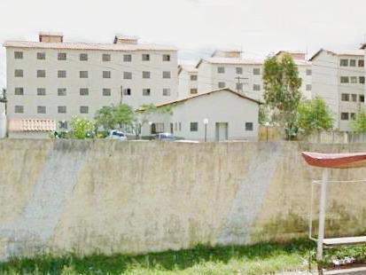 Apartamento residencial à venda, Cidade Boa Vista, Suzano.