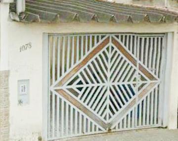 Casa residencial à venda, Vila Amorim, Suzano.