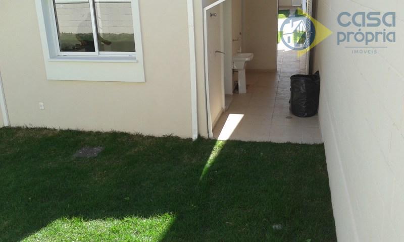 Portal do Barão I, Casas Em Barão Geraldo, Campinas, SP