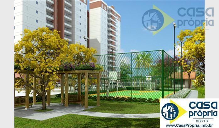Gemini Parque Prado