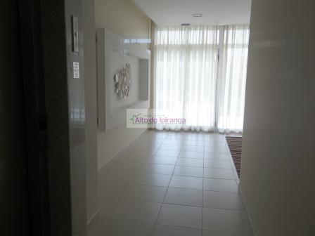 Apartamento de 2 dormitórios à venda em Ipiranga, São Paulo - SP