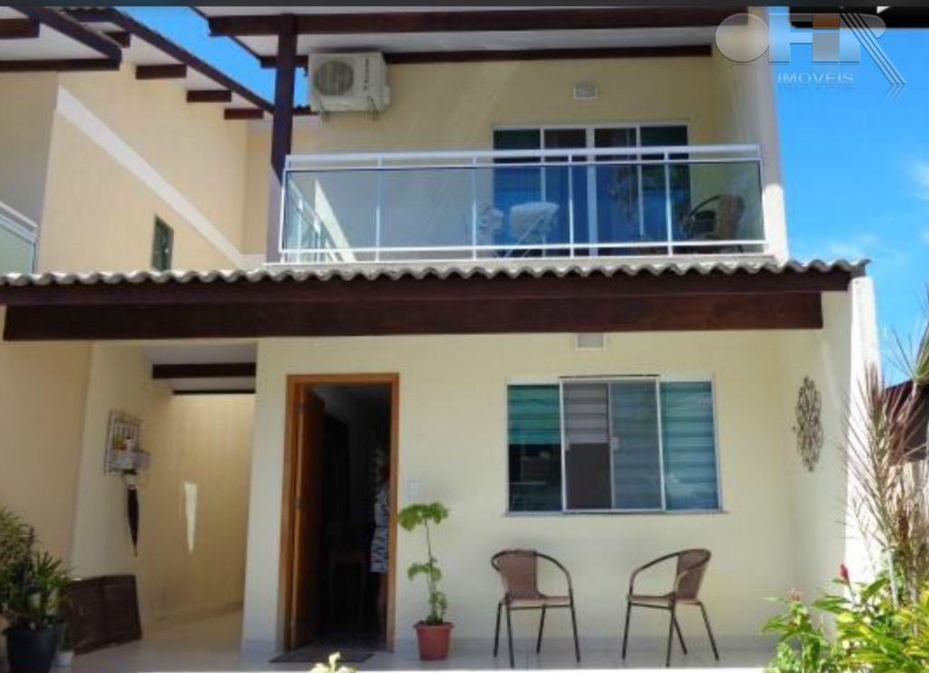 Ótima casa duplex perto de todo o comércio em Piratininga - Niterói