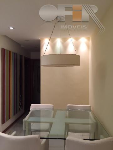Apartamento residencial para venda e locação, Santa Rosa, Niterói
