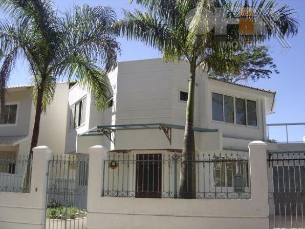 Belíssima casa de 3 quartos em lote de 400 m² no Bairro Argeu em Itaipu - Niterói.