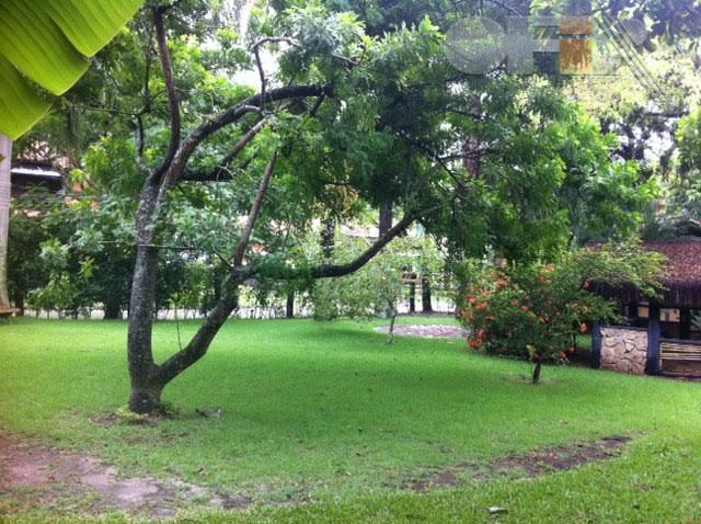 Espetacular terreno plano de 534 m² dentro de condomínio em Itacoatiara - Niterói.