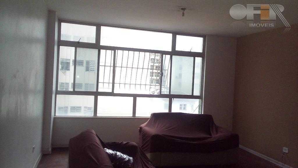 Ótimo apartamento de 3 quartos, lavabo,suíte e vaga com um ótimo  preço.