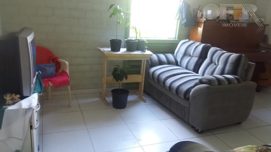 Ótimo apartamento de 2 qtos, 1vaga em Icaraí , estuda proposta.