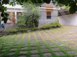 Casa residencial à venda, Vila Progresso, Niterói.