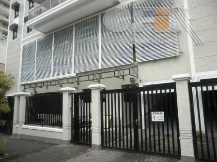Belíssimo apartamento de 4 quartos com 2 vagas no Ingá - Niterói.
