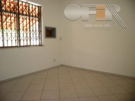 Apartamento residencial para locação, Santa Rosa, Niterói