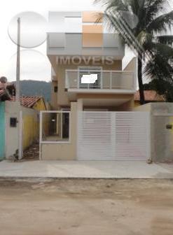 Casa  residencial à venda, Piratininga, Niterói.