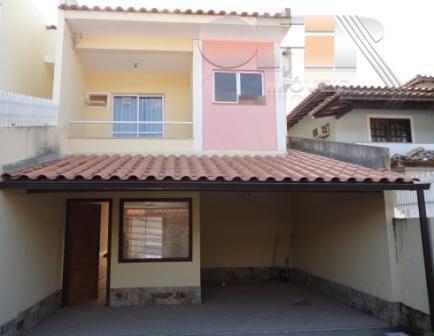 Casa  residencial à venda no Loteamento Maravista, Itaipu, Niterói.
