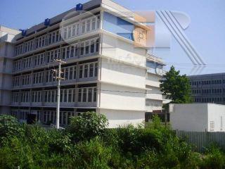 Apartamento residencial à venda, Gragoatá, Niterói.