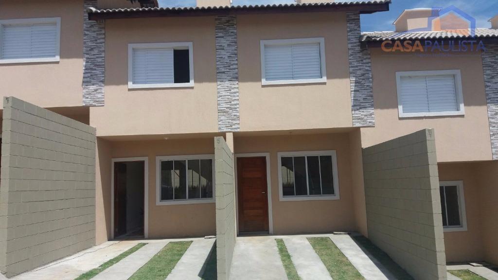 Casa a venda em Cotia - Residencial Caucaia 1