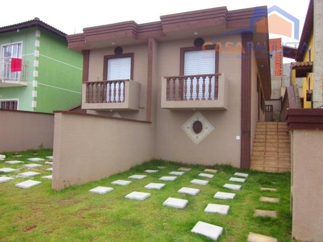 Casas á venda em Caucaia  do Alto - Cotia