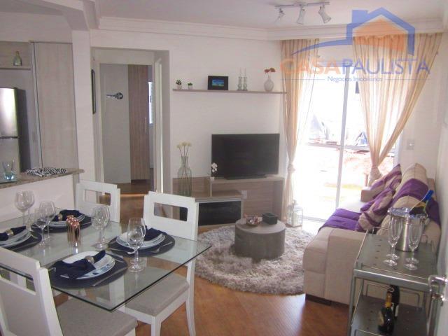 excelente oportunidade de morar bem, em bairro tranquilo e localização privilegiada, próximo aos centros do tijuco...