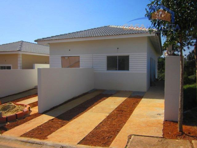 Casa à venda em Cotia