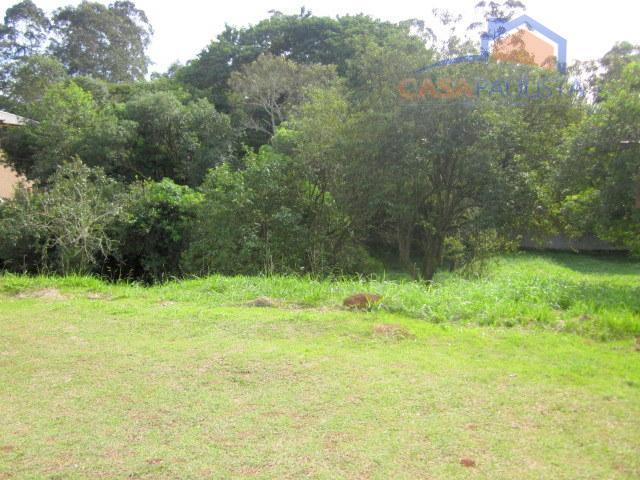 Terrenos à venda em Condomínio Paysage Serein - Vargem Grande Paulista