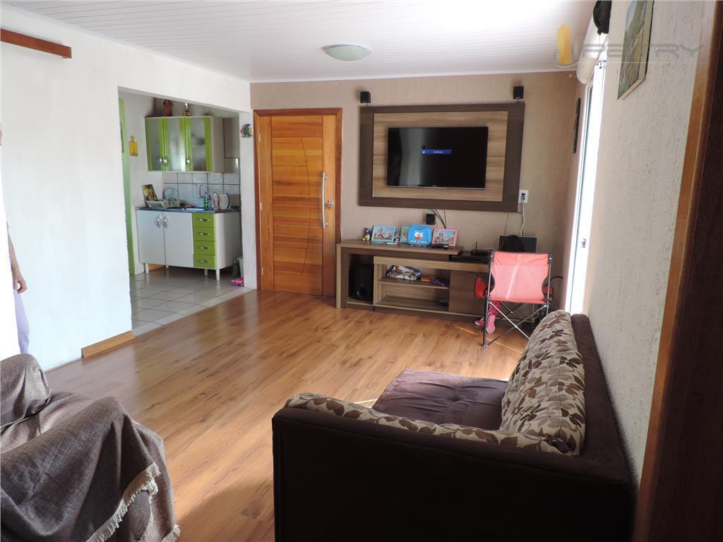 Apartamento  residencial à venda, Três Vendas, Pelotas.