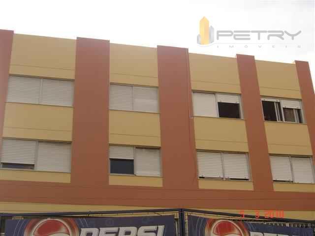Quitinete, Centro, Pelotas, Cod.2473