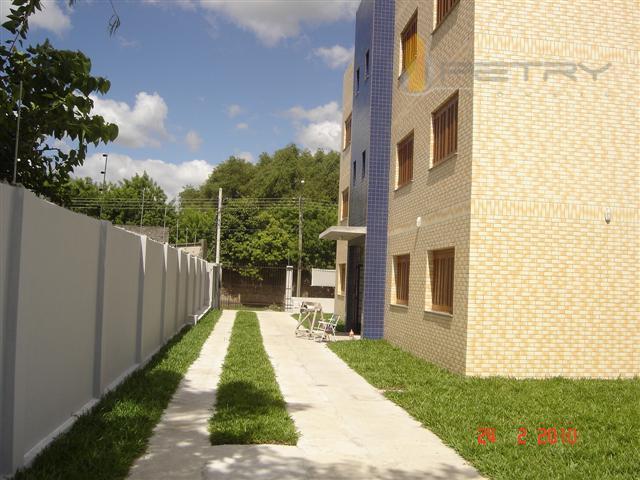 Apartamento, 2 Dormitório(s), Centro, Pelotas, cod.3488