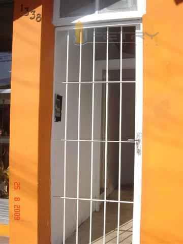 Kitnet, Centro, Pelotas. cod 3293