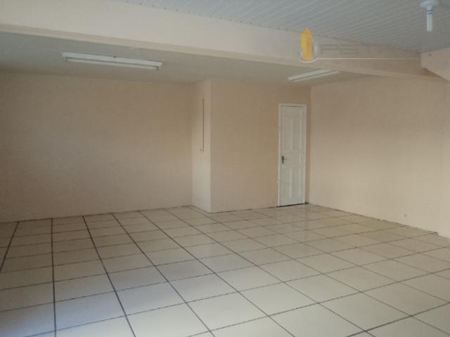 prédio comercial na gonçalves chaves, bairro:centro, sala ampla, banheiro social.+ou- 90m². primeiros 2 meses aluguel grátis!**informe-se...