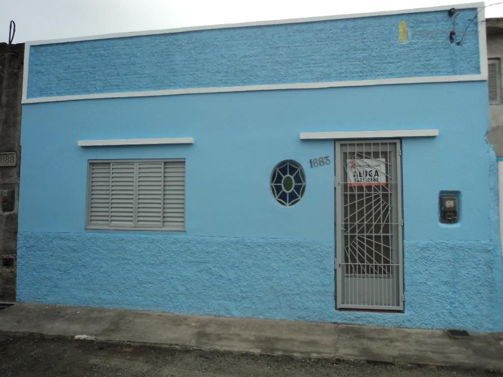 Casa, 2 Dormitório(s), Simões Lopes, Pelotas, Cód.3614