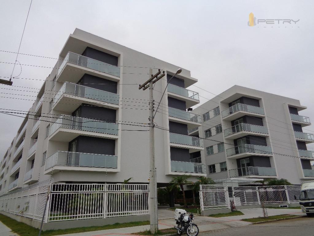 Apartamento, 1 Dormitório, Três Vendas, Pelotas. Cód. 5924