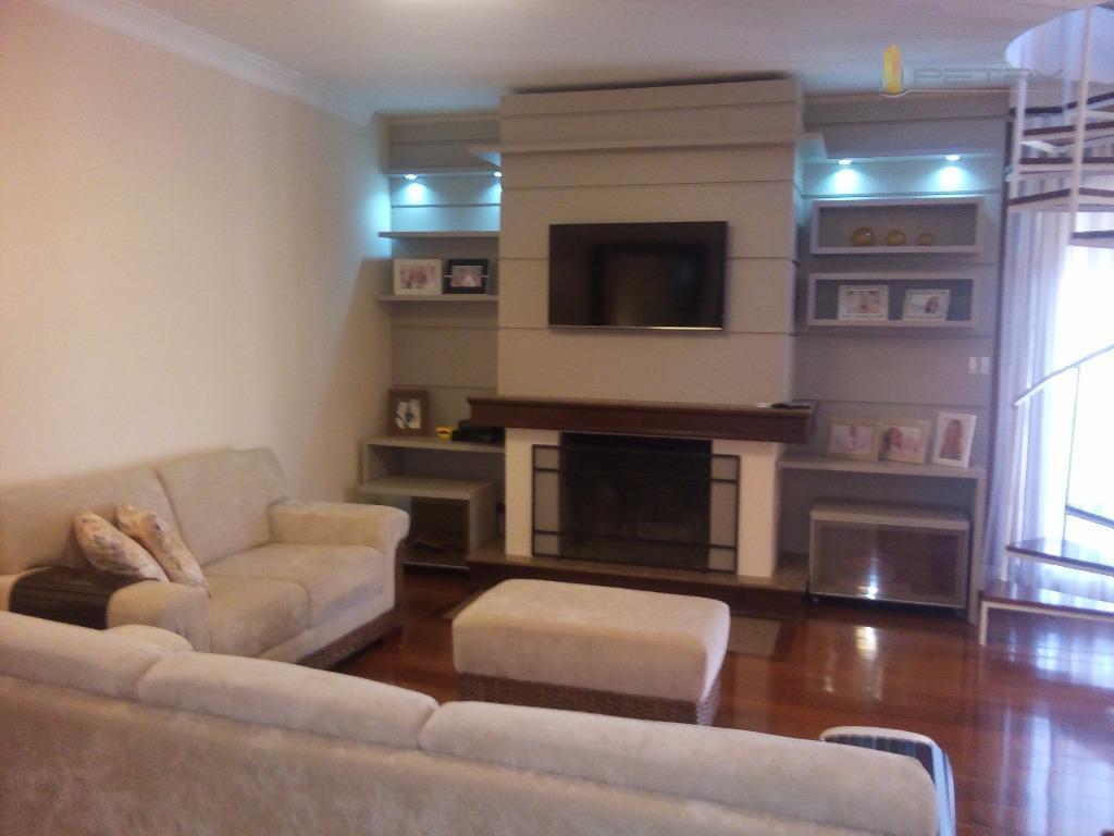 excelente cobertura, duplex, na zona norte de pelotas, 3 dormitórios, sendo 1 suite, escritório, sala ampla...