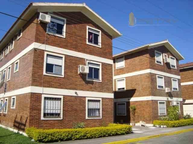 Apartamento 03 dormitórios, Areal, Pelotas. Cód. 1959