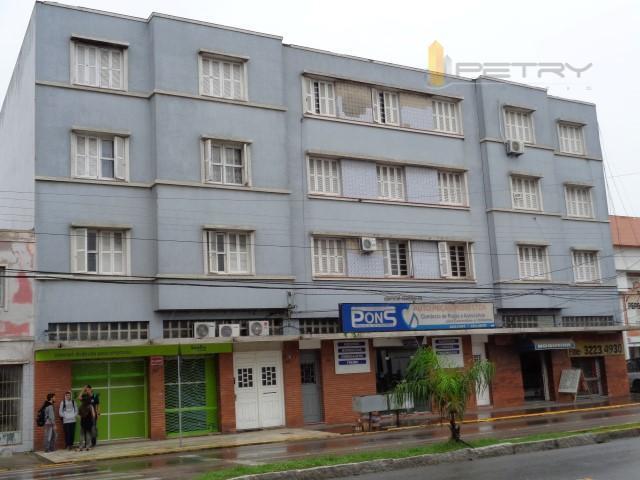 Apartamento, 2 Dormitório(s), Três Vendas, Pelotas, Cód.5271