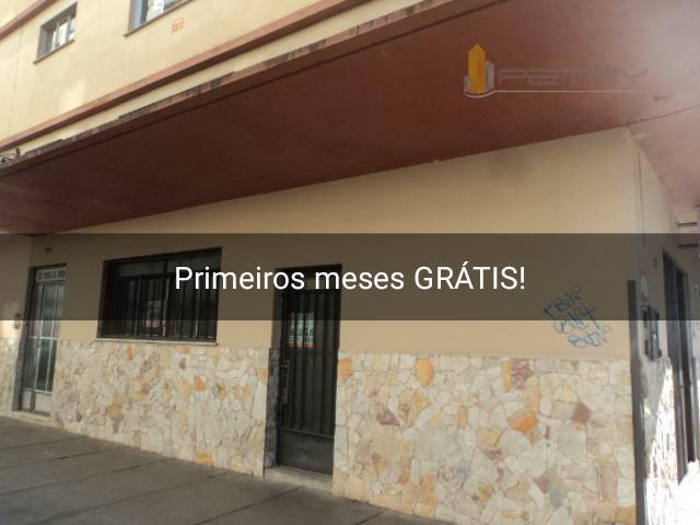 Prédio Comercial, Centro, Pelotas, Cod.5164